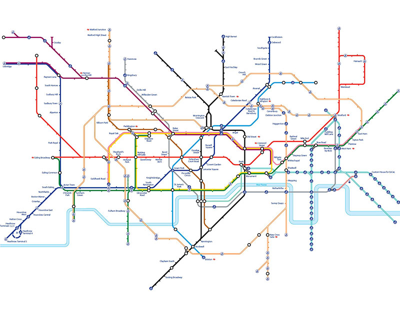 http://acanthuslw.com/wp2/wp-content/uploads/2014/05/standard-tube-map-02.jpg
