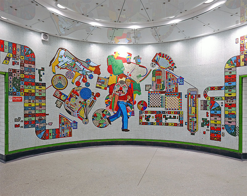 http://acanthuslw.com/wp2/wp-content/uploads/2016/12/3853-TCR-Paolozzi-02.jpg
